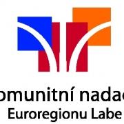 logo-komunitni-nadace