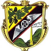 logo-mecholupy
