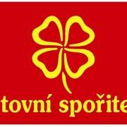 logo-postovni-sporitelna