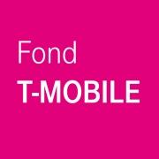 logo TM FOND_M