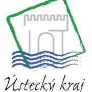 logo-usteckeho-kraje