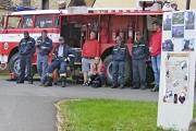 dobrovolni-hasici-libocany